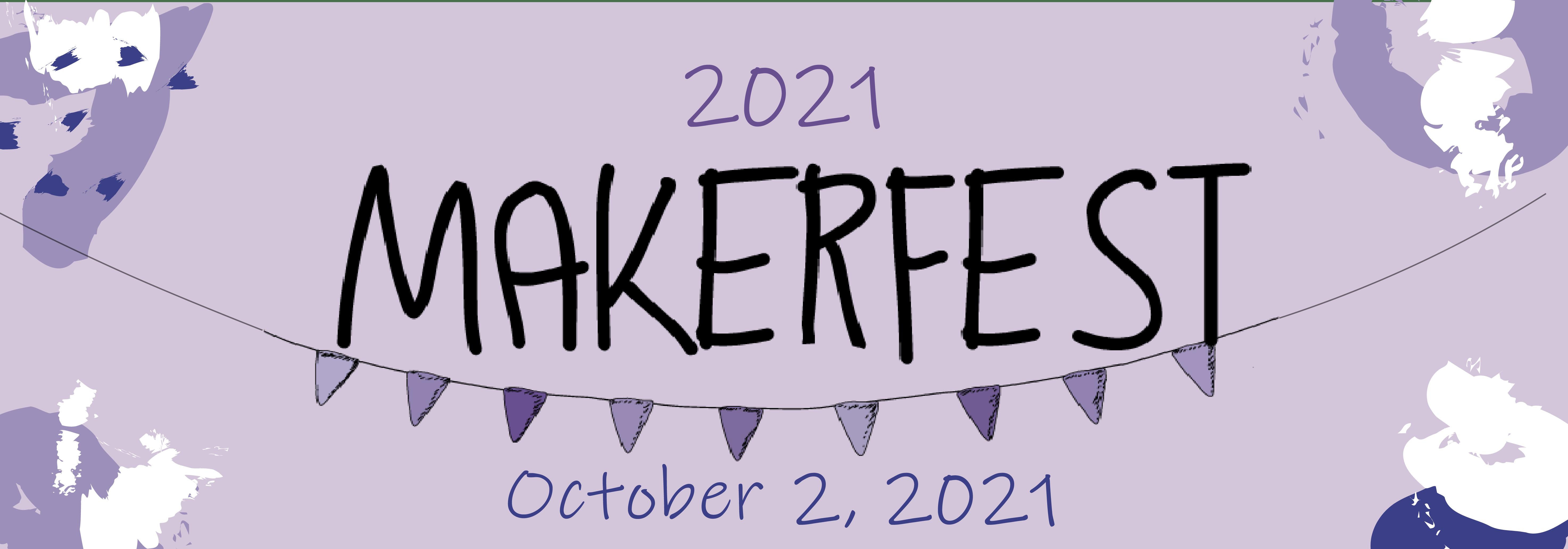 MakerFest Banner2